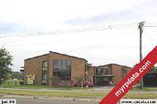 8/303 Turton Road, New Lambton NSW