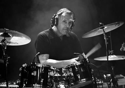 Robert Görl | DAF