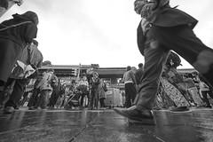 MONEY, MONEY, MONEY (ajpscs) Tags: ©ajpscs ajpscs 2018 japan nippon 日本 japanese 東京 tokyo city people ニコン nikon d750 tokyostreetphotography streetphotography street seasonchange fall autumn aki あき 秋 shitamachi urban othersideoftokyo strangers walksoflife tokyoscene anotherday streetoftokyo monochromatic grayscale monokuro blackwhite blkwht bw blancoynegro blackandwhite monochrome moneymoneymoney