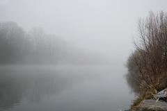 181202_LiebenauMur_002 (Rainer Spath) Tags: österreich austria autriche steiermark styria graz mur nebel fog dezember december breathtakinglandscapes