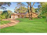 1127 Burragorang Road, Belimbla Park NSW