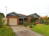 1 Winpara Close, Tahmoor NSW