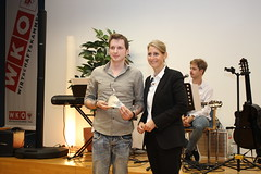 "TyrolSkills Schwaz 2018 • <a style=""font-size:0.8em;"" href=""http://www.flickr.com/photos/132749553@N08/45291579275/"" target=""_blank"">View on Flickr</a>"