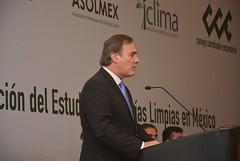 Presentación de Juan Pablo Castoñon