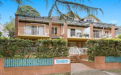 7/81 Stanley Street, Chatswood NSW