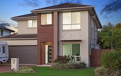 4/13 Brodie Street, Yagoona NSW