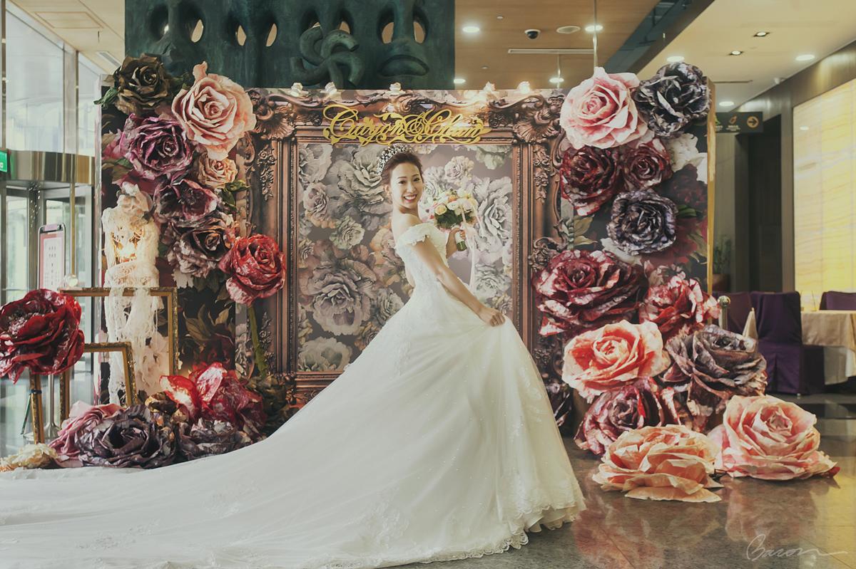 Color_158,BACON STUDIO, 攝影服務說明, 婚禮紀錄, 婚攝, 婚禮攝影, 婚攝培根, 新秘Freya, 徐州路2號戶外儀式,徐州路2號, 戶外儀式, 證婚儀式, Lazy Ro, 胡鬧婚禮佈置工作室