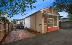 224 Mont Albert Road, Surrey Hills VIC