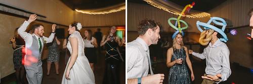 Stony-Point-Wedding_Anna-Jaye-Photography_Brenna-Dennis_115