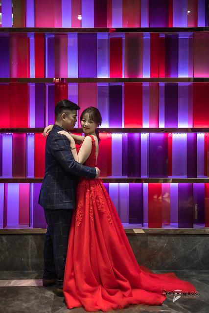 20181215冠寅&美妍台南雅悅會館-177