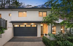 25 Wambool Street, Turramurra NSW