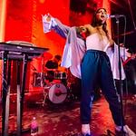Donna Missal 06/23/2018 #1 thumbnail