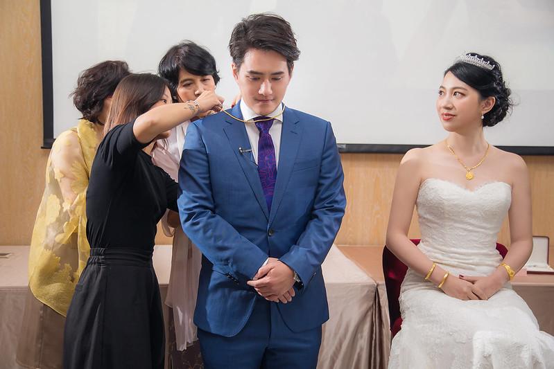 """""""萬豪婚攝,萬豪酒店,萬豪婚宴,台北婚攝,婚禮攝影,婚攝,台北萬豪,婚攝推薦"""""""
