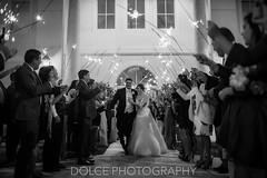 Wedding Fireworks (Andres Limones Cruz) Tags: andres❤️ wedding ceremony love celebration andres limones cruz tailuma fireworks miami business consultant economist entrepreneur