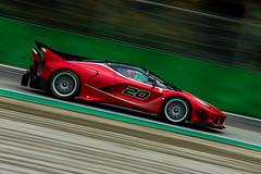 "Finali_Mondiali_Ferrari_Monza_2018-4 • <a style=""font-size:0.8em;"" href=""http://www.flickr.com/photos/144994865@N06/45727449072/"" target=""_blank"">View on Flickr</a>"