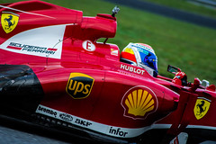 "Finali_Mondiali_Ferrari_Monza_2018-2 • <a style=""font-size:0.8em;"" href=""http://www.flickr.com/photos/144994865@N06/45727463942/"" target=""_blank"">View on Flickr</a>"