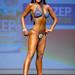 Open Bikini A - 3rd Rosanna Morales-2