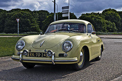 Porsche 356 A Coupé 1954 (4052) (Le Photiste) Tags: clay porscheautomobilholdingsezuffenhausenstuttgartgermany porsche356acoupé cp 1954 porsche356a1500coupé oddvehicle oddtransport rarevehicle simplyyellow rk7024 lelystadthenetherlands thenetherlands afeastformyeyes aphotographersview autofocus artisticimpressions alltypesoftransport anticando perfectview blinkagain beautifulcapture bestpeople'schoice bloodsweatandgear gearheads creativeimpuls cazadoresdeimágenes carscarscars canonflickraward digifotopro damncoolphotographers digitalcreations django'smaster friendsforever finegold fandevoitures fairplay greatphotographers groupecharlie peacetookovermyheart hairygitselite ineffable infinitexposure iqimagequality interesting inmyeyes livingwithmultiplesclerosisms lovelyflickr myfriendspictures mastersofcreativephotography niceasitgets photographers prophoto photographicworld planetearthbackintheday planetearthtransport photomix soe simplysuperb slowride showcaseimages simplythebest simplybecause thebestshot thepitstopshop themachines transportofallkinds theredgroup thelooklevel1red vividstriking wow wheelsanythingthatrolls yourbestoftoday mostrelevant oldtimer