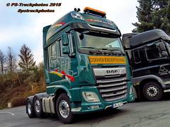 IMG_6158 Weihnachten_2018 DAF_XF STL pstruckphotos (PS-Truckphotos #pstruckphotos) Tags: transportlastbiltrucktransportlastbiltruck weihnachten2018 dafxf stl pstruckphotos daf pstruckphotos2018 superspacecab truckphotos truckfotos truckspttinf truckspotter truckphotography lkwfotografie lkwfotos truckpics lkwpics lastwagen lkw truck lorry auto