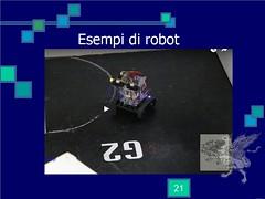 CR18_presentazioneA_21