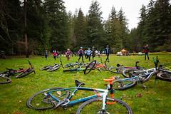 2019 Bandit Cross-8487 (crosscough360) Tags: banditcross bikes cascadecross cornwallpark cyclocross cyling mattcurtisdesigngmailcom photobymattcurtis race racing