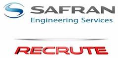 Safran recrute des Techniciens Études Débutants en Génie Mécanique (dreamjobma) Tags: 112018 a la une automobile et aéronautique casablanca facebook ingénieurs linkedin safran maroc emploi recrutement techniciens recrute