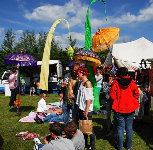 Schippop 45800059871_ae9fcd1720  Schippop | Het leukste festival in de polder