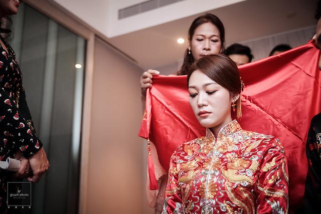 婚禮攝影|Mega 50 婚攝|台北婚攝