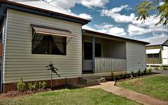 18 HIGH STREET, Gunnedah NSW