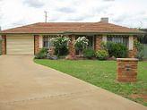 33 Glenhaven Avenue, Parkes NSW