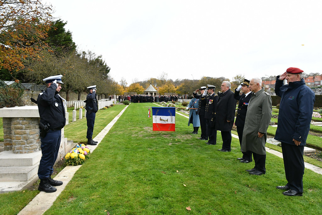 cérémonie du 11 novembre 11.11 (18)