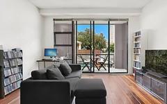 405/28 Bellevue Street, Surry Hills NSW