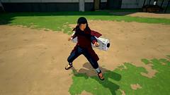 Naruto-to-Boruto-Shinobi-Striker-161118-003