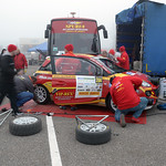 """Nyíregyháza Rallye <a style=""""margin-left:10px; font-size:0.8em;"""" href=""""http://www.flickr.com/photos/90716636@N05/45855436382/"""" target=""""_blank"""">@flickr</a>"""