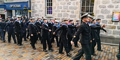 IMG_20181111_103533 (LezFoto) Tags: armisticeday2018 lestweforget 19182018 100years aberdeen scotland unitedkingdom huawei huaweimate10pro mate10pro mobile cellphone cell blala09 huaweiwithleica leicalenses mobilephotography duallens