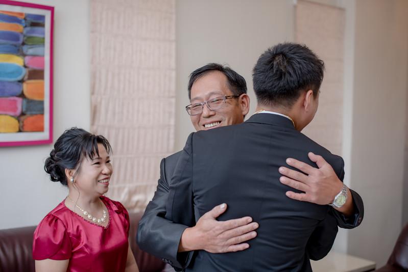 峰宇&宜芳-Wedding-330