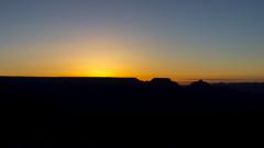 20180607 Grand Canyon National Park (7).jpg (spierson82) Tags: southrim summer landscape canyon nationalpark grandcanyonnationalpark arizona vacation grandcanyon sunrise grandcanyonvillage unitedstates us