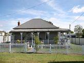 36 Manners Street, Tenterfield NSW