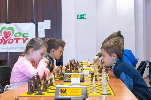 IX Szachowe Mistrzostwa Świdnicy-32
