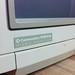 Commodore 1084s