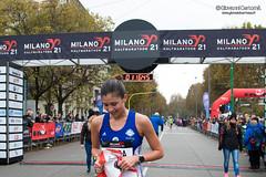 Milano21_Halfmarathon_2018-1670