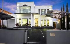 19 Narani Crescent, Earlwood NSW