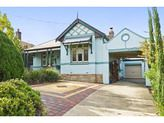 86 Burwood Road, Croydon Park NSW