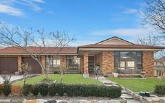 18 Patrick Brick Court, Queanbeyan NSW