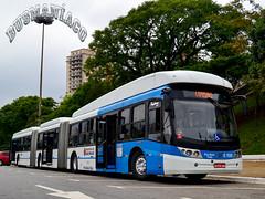 6 1580 DSC_0076 (busManíaCo) Tags: busmaníaco nikond3100 nikon d3100 ônibus bus buses urbano caioinduscar