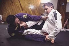 Jiu Jitsu Sparring (Corey Rothwell) Tags: bjj jiu jitsu sparring wrestling mma ufc judo hawaii
