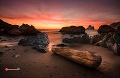 Sunset Sardinia (dajethy) Tags: dajethy fotografiadajethy fotopanoramiche panoramiche360â° photodajethy pantelleria cagliarifoto sardegnafoto panoramiche360° sardegna suns sulcis landscape seaendsky sea