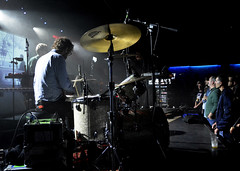 "Public Service Broadcasting • <a style=""font-size:0.8em;"" href=""http://www.flickr.com/photos/10290099@N07/46106263381/"" target=""_blank"">View on Flickr</a>"
