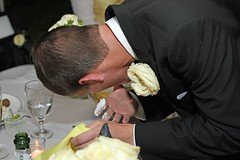 """Cutting the Cake • <a style=""""font-size:0.8em;"""" href=""""http://www.flickr.com/photos/109120354@N07/46107677051/"""" target=""""_blank"""">View on Flickr</a>"""
