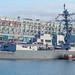 USS Hudner